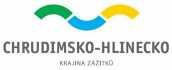 Information and promotional campaign Chrudimsko-Hlinecko